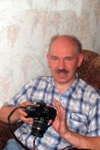 Молодой хозяин, главный строитель, любимый зять Алёша Ситников